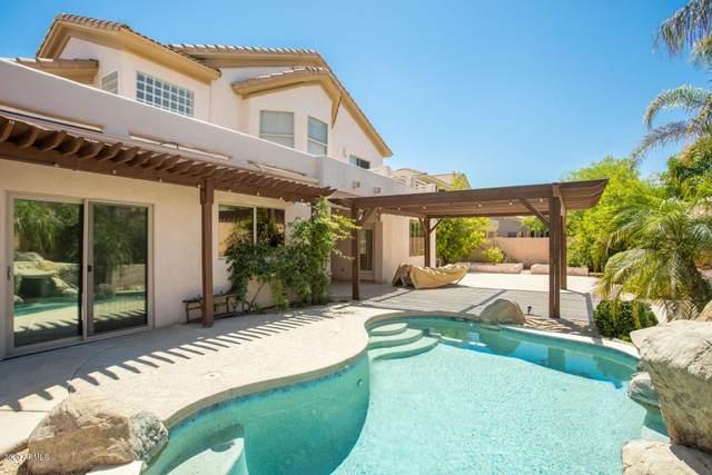 4428 E Robin Lane, Phoenix, AZ 85050 (MLS #6125373) :: My Home Group
