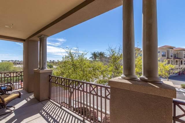 Paradise Valley, AZ 85253 :: The Property Partners at eXp Realty