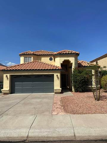 17960 W Cardinal Drive, Goodyear, AZ 85338 (MLS #6125899) :: neXGen Real Estate