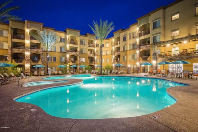 5450 E Deer Valley Drive #2223, Phoenix, AZ 85054 (#6125917) :: AZ Power Team   RE/MAX Results