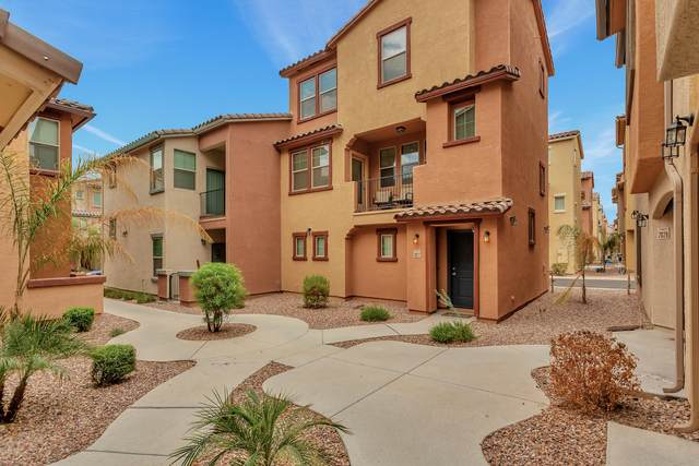 2027 N 77TH Drive, Phoenix, AZ 85035 (MLS #6126219) :: The Everest Team at eXp Realty