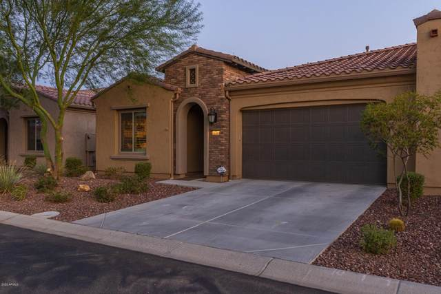 16389 W Piccadilly Road, Goodyear, AZ 85395 (MLS #6126423) :: The Property Partners at eXp Realty