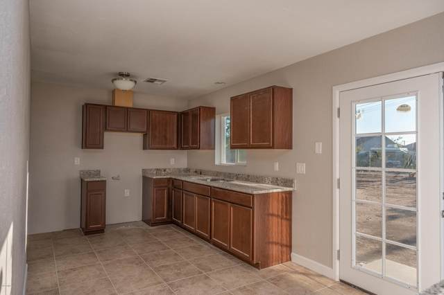 308 W 2ND Avenue, Buckeye, AZ 85326 (MLS #6126647) :: Arizona Home Group