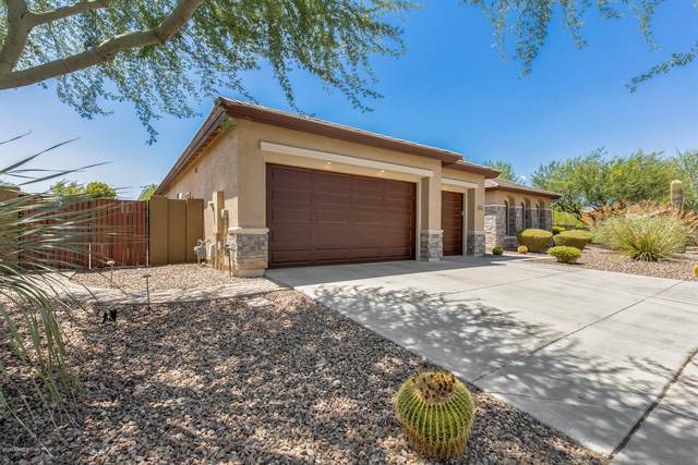 40614 N Kearny Way, Phoenix, AZ 85086 (MLS #6126712) :: Riddle Realty Group - Keller Williams Arizona Realty