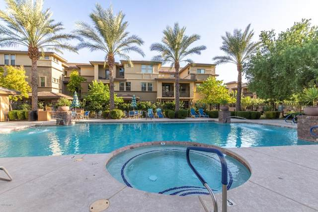 17850 N 68TH Street #3099, Phoenix, AZ 85054 (#6127213) :: AZ Power Team | RE/MAX Results