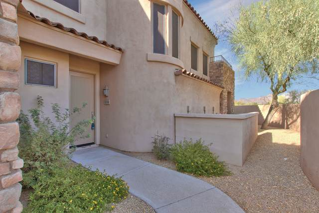 19550 N Grayhawk Drive #1034, Scottsdale, AZ 85255 (#6127243) :: AZ Power Team | RE/MAX Results