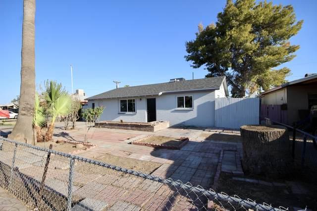 4525 W Indianola Avenue, Phoenix, AZ 85031 (MLS #6127280) :: Riddle Realty Group - Keller Williams Arizona Realty