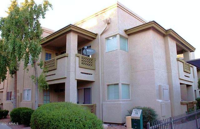 1880 E Morten Avenue #207, Phoenix, AZ 85020 (#6128010) :: The Josh Berkley Team
