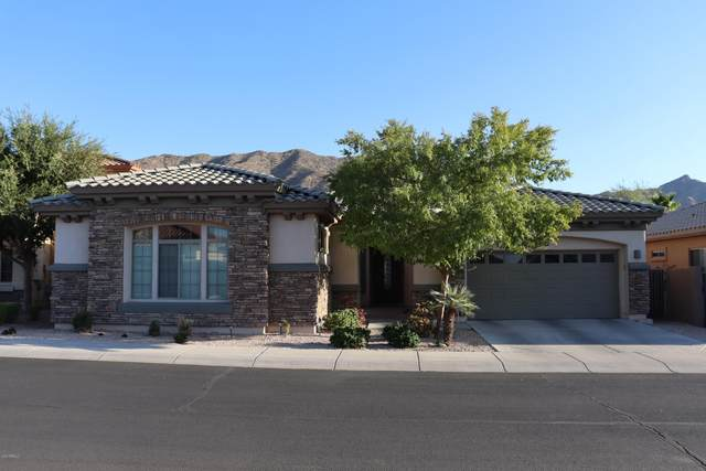 2321 W Mineral Road, Phoenix, AZ 85041 (MLS #6128059) :: Klaus Team Real Estate Solutions