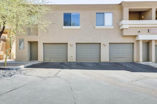 1716 W Cortez Street #104, Phoenix, AZ 85029 (#6128194) :: AZ Power Team | RE/MAX Results