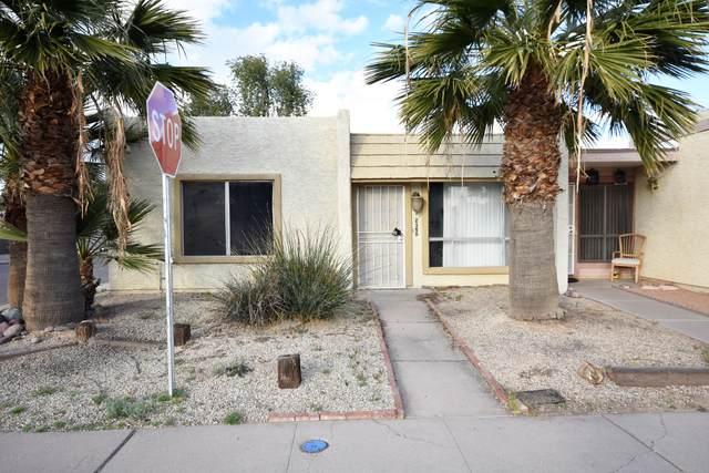2350 W Carson Drive, Tempe, AZ 85282 (#6128279) :: The Josh Berkley Team