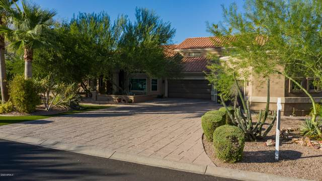 3532 E Hialea Court, Phoenix, AZ 85044 (MLS #6128448) :: Scott Gaertner Group