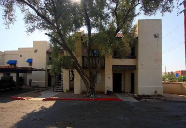 2201 W Union Hills Drive #211, Phoenix, AZ 85027 (#6128659) :: AZ Power Team   RE/MAX Results