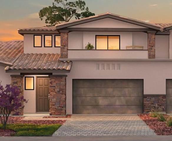 3917 Positano Place, Sedona, AZ 86336 (MLS #6128728) :: The Property Partners at eXp Realty