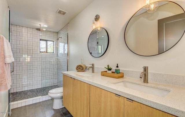 1258 W Pierce Street, Phoenix, AZ 85007 (MLS #6128809) :: Conway Real Estate