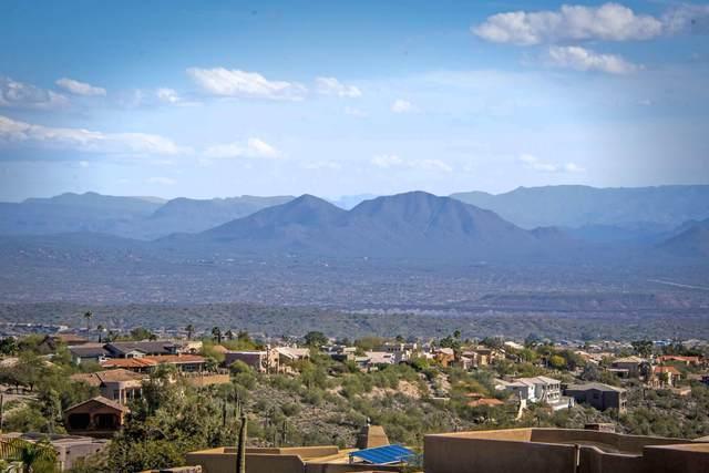 14850 E Grandview Drive #231, Fountain Hills, AZ 85268 (#6129264) :: AZ Power Team | RE/MAX Results