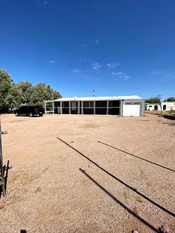 8212 E Broadway Road, Mesa, AZ 85208 (MLS #6129371) :: Walters Realty Group