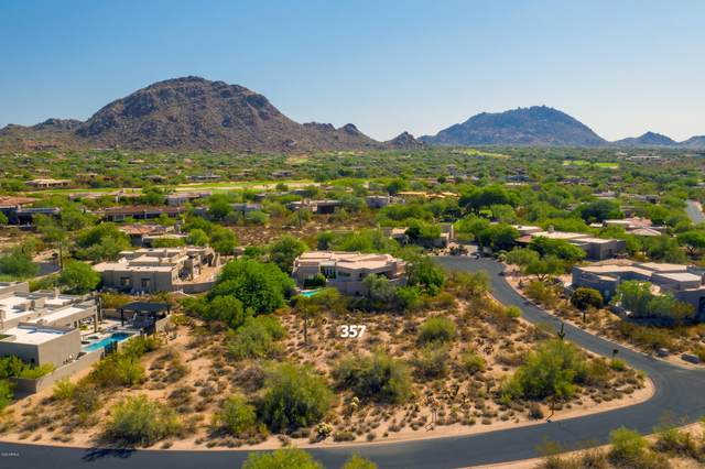 10040 E Happy Valley Road, Scottsdale, AZ 85255 (MLS #6129413) :: RE/MAX Desert Showcase