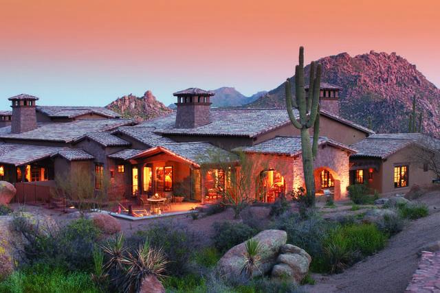 27440 N Alma School Parkway 36-3, Scottsdale, AZ 85262 (#6129574) :: Luxury Group - Realty Executives Arizona Properties
