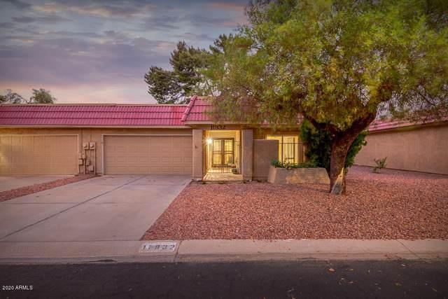 11832 S Tonopah Drive, Phoenix, AZ 85044 (#6129594) :: The Josh Berkley Team