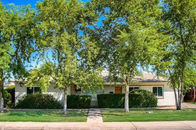 1526 W Windsor Avenue, Phoenix, AZ 85007 (MLS #6129810) :: Riddle Realty Group - Keller Williams Arizona Realty