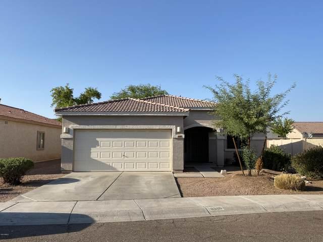 6606 W Miami Street, Phoenix, AZ 85043 (MLS #6130577) :: Arizona Home Group