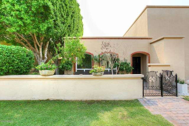 1935 E Medlock Drive, Phoenix, AZ 85016 (#6130580) :: The Josh Berkley Team
