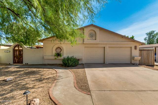 18215 N 1ST Place, Phoenix, AZ 85022 (#6130624) :: AZ Power Team | RE/MAX Results