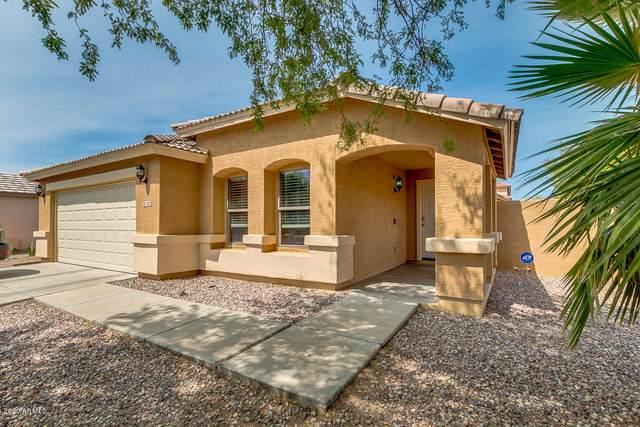 7152 W Marlette Avenue, Glendale, AZ 85303 (MLS #6130817) :: Scott Gaertner Group