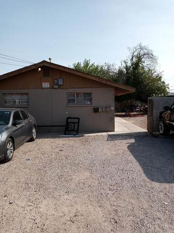 6239 W Sierra Vista Drive, Glendale, AZ 85301 (MLS #6130880) :: Sheli Stoddart Team | M.A.Z. Realty Professionals