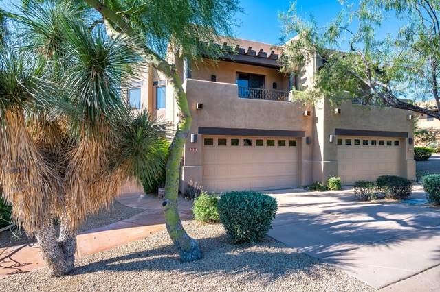 10210 E White Feather Lane, Scottsdale, AZ 85262 (MLS #6130937) :: Selling AZ Homes Team