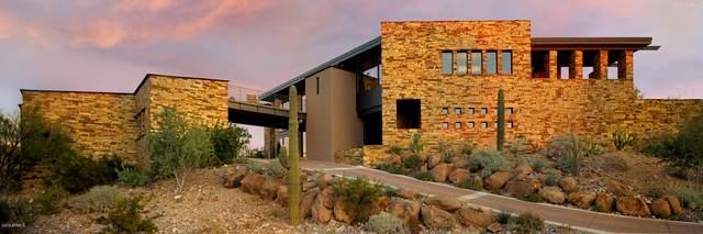 6011 N 21 Place, Phoenix, AZ 85016 (MLS #6130969) :: Lucido Agency