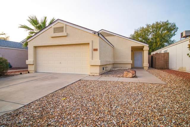 2844 W Angela Drive, Phoenix, AZ 85053 (MLS #6131147) :: Selling AZ Homes Team