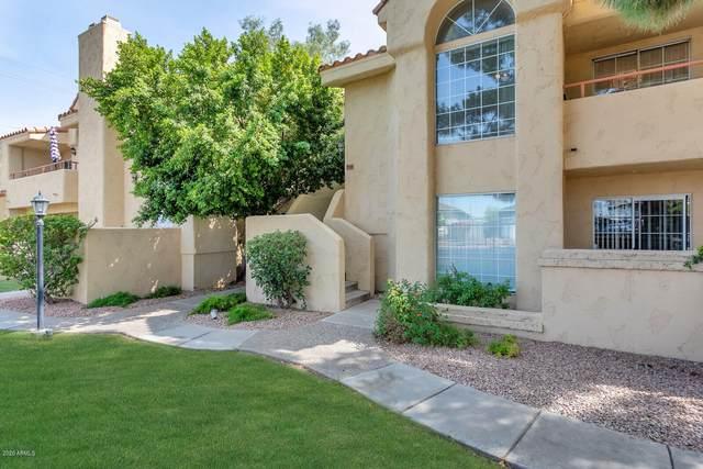 1333 E Morten Avenue #239, Phoenix, AZ 85020 (#6131280) :: AZ Power Team   RE/MAX Results