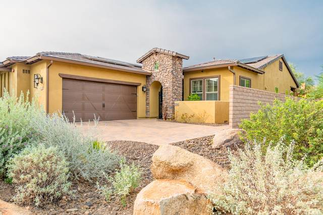 12062 W Red Hawk Drive, Peoria, AZ 85383 (MLS #6131372) :: Howe Realty
