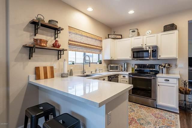 40248 N Patriot Way, Anthem, AZ 85086 (MLS #6131523) :: Conway Real Estate
