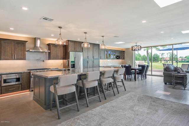 7961 E Via Marina, Scottsdale, AZ 85258 (#6131565) :: The Josh Berkley Team