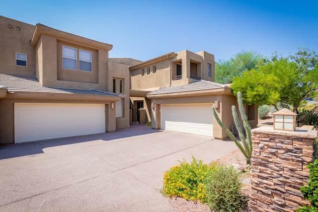 14850 E Grandview Drive #150, Fountain Hills, AZ 85268 (#6131633) :: AZ Power Team | RE/MAX Results