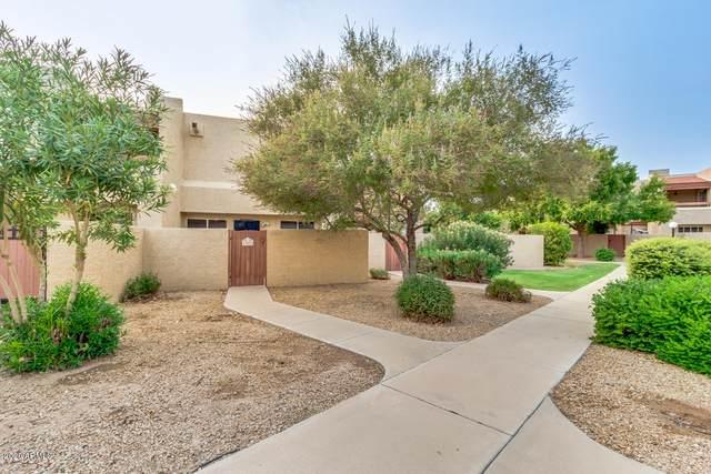 13823 N 42ND Drive, Phoenix, AZ 85053 (#6131658) :: The Josh Berkley Team