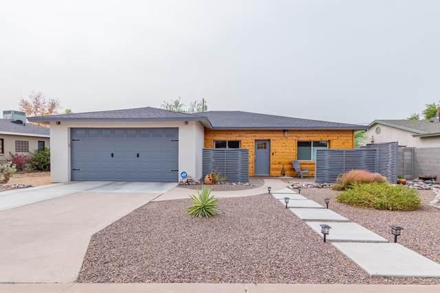 2415 E Meadowbrook Avenue, Phoenix, AZ 85016 (MLS #6131773) :: Riddle Realty Group - Keller Williams Arizona Realty
