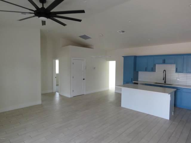 10943 W 4TH Street, Avondale, AZ 85323 (MLS #6131895) :: Brett Tanner Home Selling Team