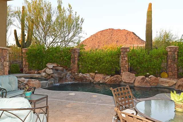 10040 E Happy Valley Road #269, Scottsdale, AZ 85255 (MLS #6131910) :: NextView Home Professionals, Brokered by eXp Realty