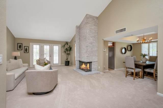 10436 E Cochise Avenue, Scottsdale, AZ 85258 (MLS #6132044) :: Conway Real Estate