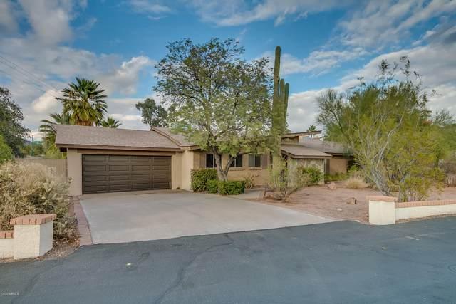 4406 E Vermont Avenue N, Phoenix, AZ 85018 (MLS #6132352) :: Conway Real Estate