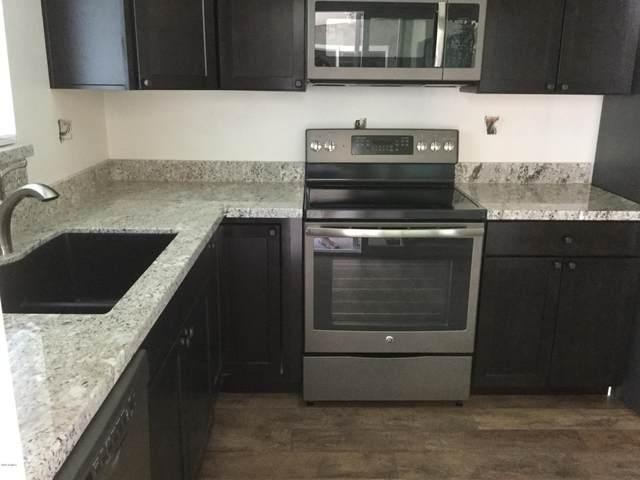 8756 E Via Taz Norte, Scottsdale, AZ 85258 (MLS #6132471) :: Devor Real Estate Associates