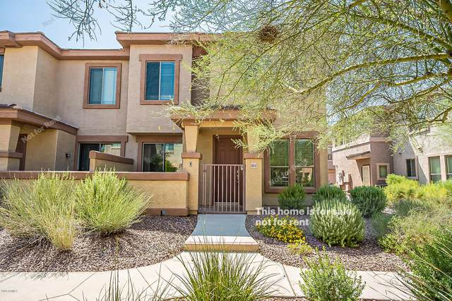 42424 N Gavilan Peak Parkway #56104, Anthem, AZ 85086 (#6132527) :: AZ Power Team | RE/MAX Results
