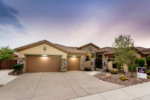 42108 N Olympic Fields Court, Phoenix, AZ 85086 (MLS #6132594) :: Arizona 1 Real Estate Team