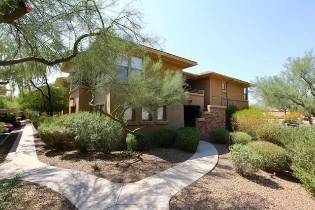 20100 N 78TH Place #1144, Scottsdale, AZ 85255 (MLS #6132707) :: Dave Fernandez Team | HomeSmart
