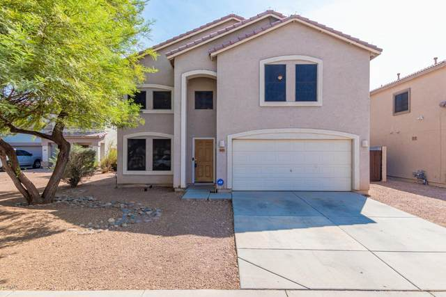 6425 W Miami Street, Phoenix, AZ 85043 (MLS #6132849) :: Long Realty West Valley