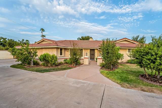 2022 E Gary Circle, Mesa, AZ 85213 (MLS #6132871) :: The Property Partners at eXp Realty